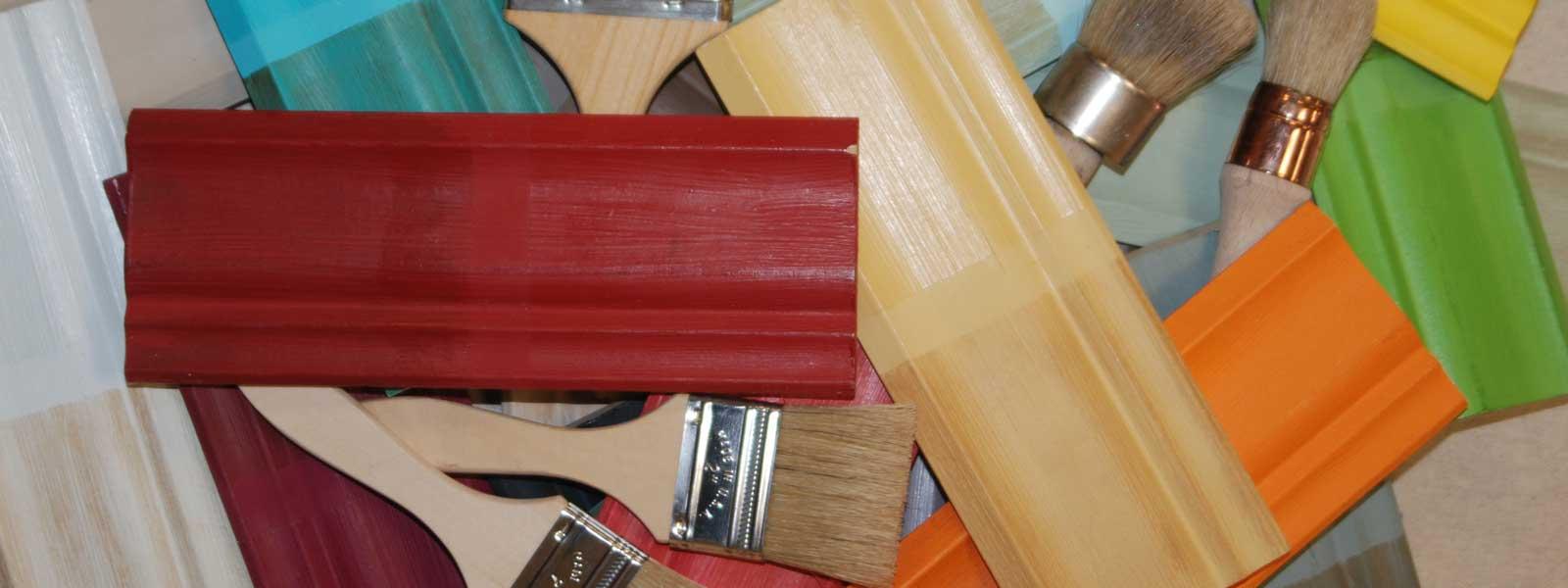 sample-paints